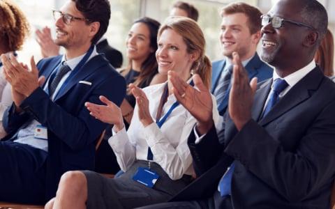 Lumi - How To Run A Hybrid Meeting