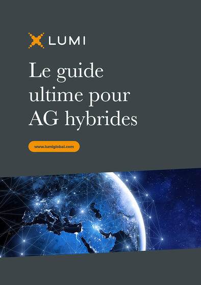 french-front-ebook-agm-page-1-1