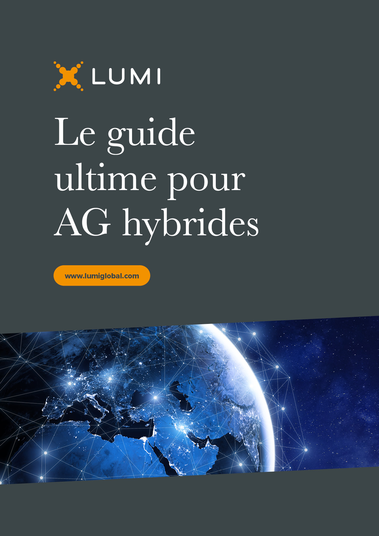 french-front-ebook-agm-page-1