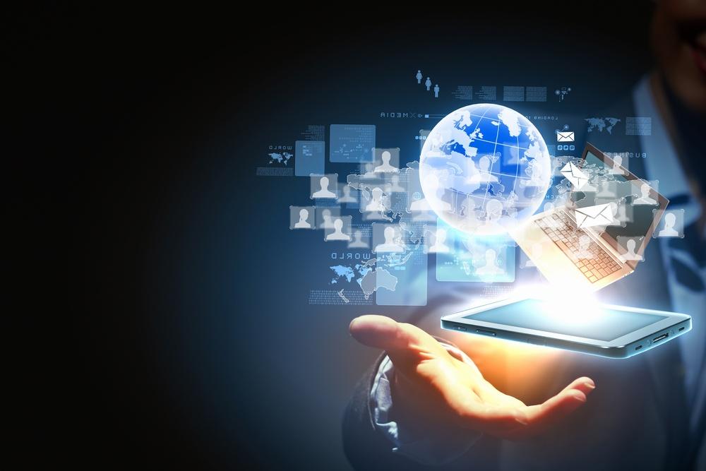 Comment la technologie améliore-t-elle l'engagement des actionnaires lors des AGs ?